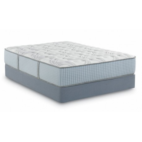 Scott Living Stargazer Firm Mattress