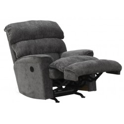 Pearson Rocker Recliner by Catnapper
