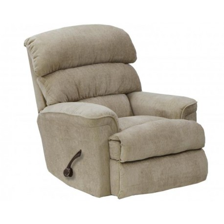Pearson Power Wall Hugger Recliner by Catnapper