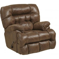 Colson Extra Large Recliner w/Heat & Massage