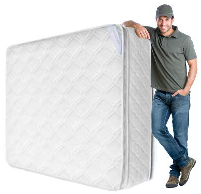 Professional Delivery Setup Naylor S Furniture