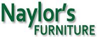 Naylor's Furniture Logo