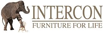 Intercon Furniture